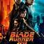przedpremiera Blade Runner 2049 / napisy