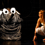 CALINECZKA - Teatr Lalek Banialuka - Bielsko-Biała