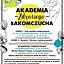 Akademia Zdrowego Łakomczucha