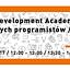 Software Development Academy - dla przyszłych programistów