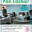 """Dyskusyjny Klub Filmowy """"Kropka"""" dla dzieci: """"Pan Lazhar"""""""