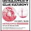 Mistrzejowicki Szlak Kulturowy / Mistrzejowice – od kata do Zielonej Budki