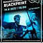 BLACKPRINT / Koncert