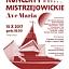 Koncerty Mistrzejowickie: Ave Maria
