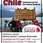 Chile - rowerem przez Cerretera Austral / slajdowisko
