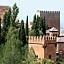 Muzyczne podróże – Powiew Andaluzji