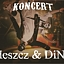 Kleszcz&DiNO - Tychy, Undeground Pub