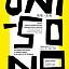 UNISONO wystawa studentów Komunikacji Wizualnej Uniwersytetu Sztuki w Brunszwiku, HBK