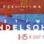 Zapraszamy na Festiwal Mendelsohna | 11-15 października | Olsztyn