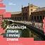 Andaluzja znana i mniej znana