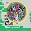 Kto się boi Sybilli Thompson?
