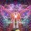 Kurs Soul Body Fusion - Poznań 18.11