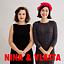 NINA & VLASTA | KONCERT