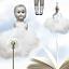 Coniedzielne Warsztaty Rodzinne: Smak chmury