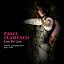 Pasja Flamenco Luis de Luis