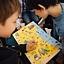 Czytanie Pomorza. Literacki hyde-park dla dzieci