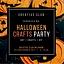 Halloween Creafts Party dla dzieci