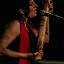 Koncert Hawdalowy: SEFARAD NUEVA