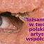 Tożsamość w twórczości polskich artystów współczesnych - debata