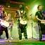 Koncert Moribaya & Amadaou Fola - afrykańskie rytmy i szalone tańce z okazji III Ogólnopolskich Dni Djembe