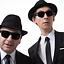Koncert noworoczny Hommage à Blues Brothers: między prawdą a żartem