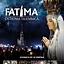"""""""Fatima. Ostatnia tajemnica"""" - Nasze Kino"""