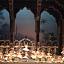 Korsarz - balet z Teatru Bolszoj