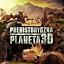 """""""Spacer z dinozaurami. Prehistoryczna planeta 3D"""" - Nasze Kino"""