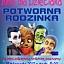"""""""Potworna rodzinka"""" - Kino dla Dzieciaka - Nasze Kino"""