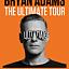 Bryan Adams zaśpiewa na Towarze!