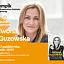 Iwona Guzowska | Empik Galeria Bałtycka