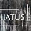 Wernisaż wystawy HIATUS Aleksandry Batury