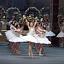 Korsarz - balet