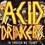 10/11/2017: ACID DRINKERS