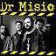 09/12/2017: DR MISIO