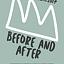 "Teatr Improwizacji Improkracja: ""Before and after"""