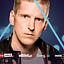 Nils van Zandt – holenderski DJ i producent muzyczny w Hulakula!