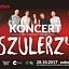 Koncert grupy Szulerzy