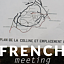 FRENCH MEETING