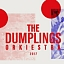 City Sounds: The Dumplings Orkiestra