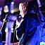 City Sounds: Tribute to Massive Attack