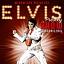Elvis Presley Show Symfonicznie - powrót Króla