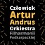 Artur Andrus - Człowiek i Orkiestra