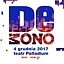 "De Mono - koncert promujący nową płytę ""ENTER"""