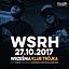 WSRH - Września