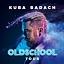 Kuba Badach OLDSCHOOL - Kraków