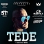 Fabryka Dźwięku prezentuje: TEDE SKrrrt TOUrrrNE