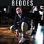 Bedoes Września