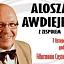 Alosza Awdiejew z Zespołem. Koncert Jubileuszowy
