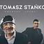"""Tomasz Stańko Kwartet """"Stary"""" // Warszawa"""